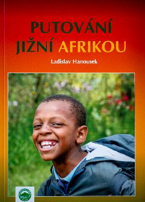 Putování Jižní Afrikou